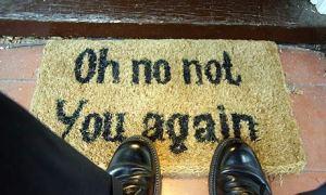 Welcome-home-doormat-001