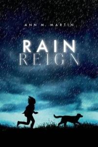 rainreign